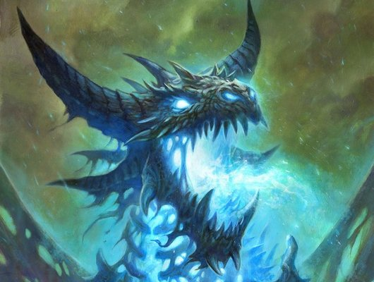 Cute Dragon Iphone Wallpaper Let S Hear The Dragon Roar Top 20 Best Dragons In Games