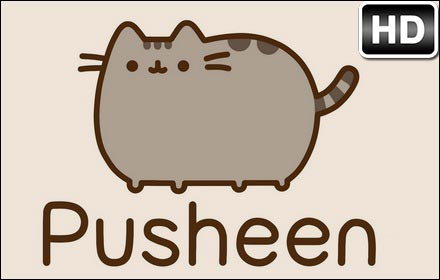 Super Cute Baby Cats Wallpaper Cute Cats Pusheen Hd Wallpapers New Tab Free Addons