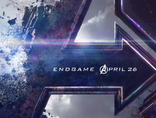 Skyrim Wallpaper Fall What We Know About Avengers Endgame So Far