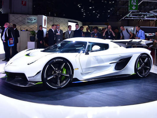 Fall Wallpapers For Tablet In Honor Of The Forefather Koenigsegg Jesko First Look