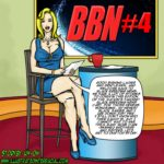 BBN 4 [illustratedinterracial]