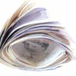 forex tips make more profitable trades now - Forex Tips: Make More Profitable Trades Now