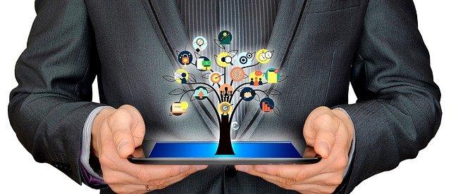 how to create a successful affiliate marketing program - How To Create A Successful Affiliate Marketing Program