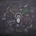 ideas for a dynamic affiliate marketing strategy - Ideas For A Dynamic Affiliate Marketing Strategy