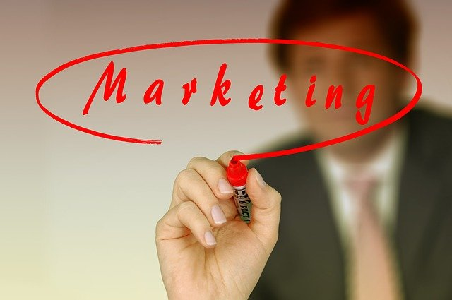 online marketing and getting great advice about it - Online Marketing And Getting Great Advice About It