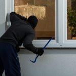 take steps to make your home safer - Take Steps to Make Your Home Safer