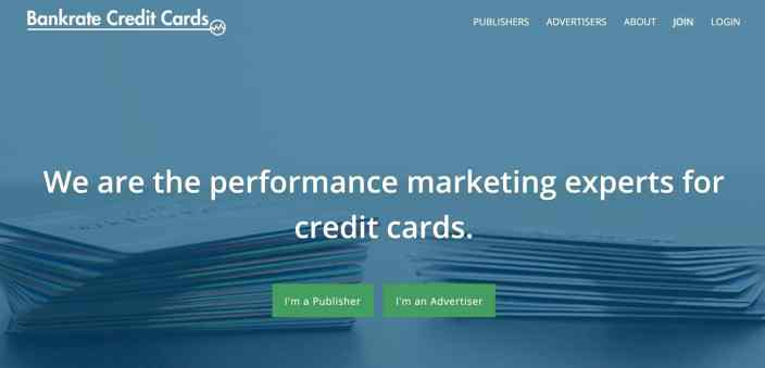 7 high earning credit card affiliate programs for bloggers visa amex citi more 2 - 7 HIGH Earning Credit Card Affiliate Programs For Bloggers: Visa, Amex, Citi, & More