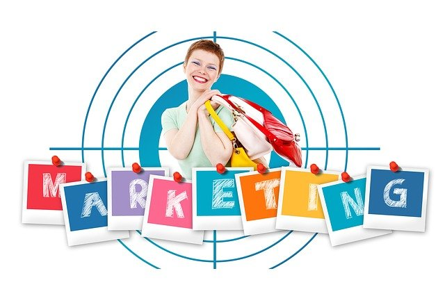 bring home the profits from affiliate marketing - Bring Home The Profits From Affiliate Marketing