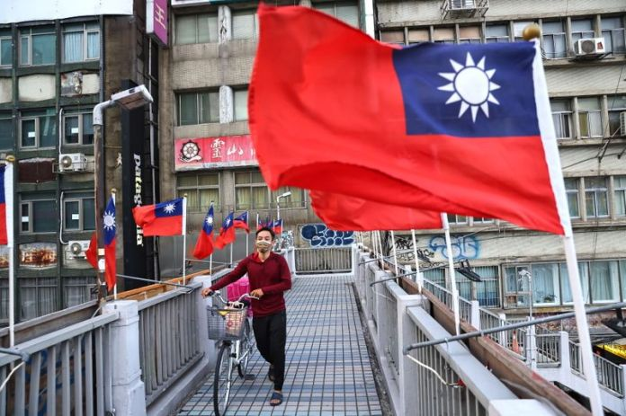 https://i0.wp.com/freeamericanetwork.com/wp-content/uploads/2021/10/taiwan-does-not-seek-military-confrontation-says-president.jpg?w=696