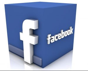 Part 1. 2 Ways to See Someone's Private Facebook Wall without Adding Them