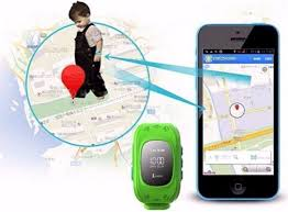 1. The Best Real Time Location Tracking App - TheTruthSpy