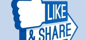 Best 5 Ways to View Private Facebook Profile
