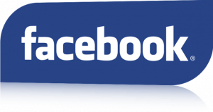 Part 1. How to View a Private Facebook Profile Without Being Friends