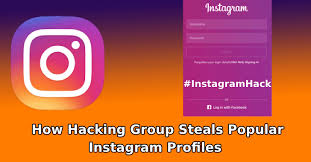 The Best 10 Instagram Password Hacker Apps