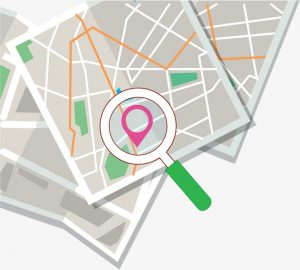 The Safest Way to Track My Girlfriend Phone Location