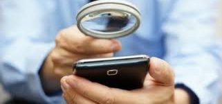 How to Track Android Phone without Them Knowing