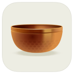 Insight Timer - Meditation App