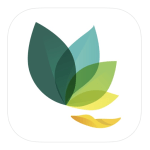 Oak - Meditation & Breathing for iPhone and iPad