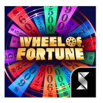 Wheel of Fortune: Free Play for Android