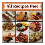 All Recipes Free - Food Recipes & Cookbook for Android