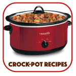 Crockpot Recipes: Healthy Recipes Crockpot Cooking for Android