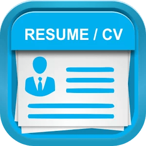 Best Resume Builder Yahoo Answers