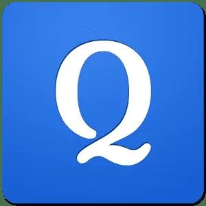 Image result for quizlet app logo