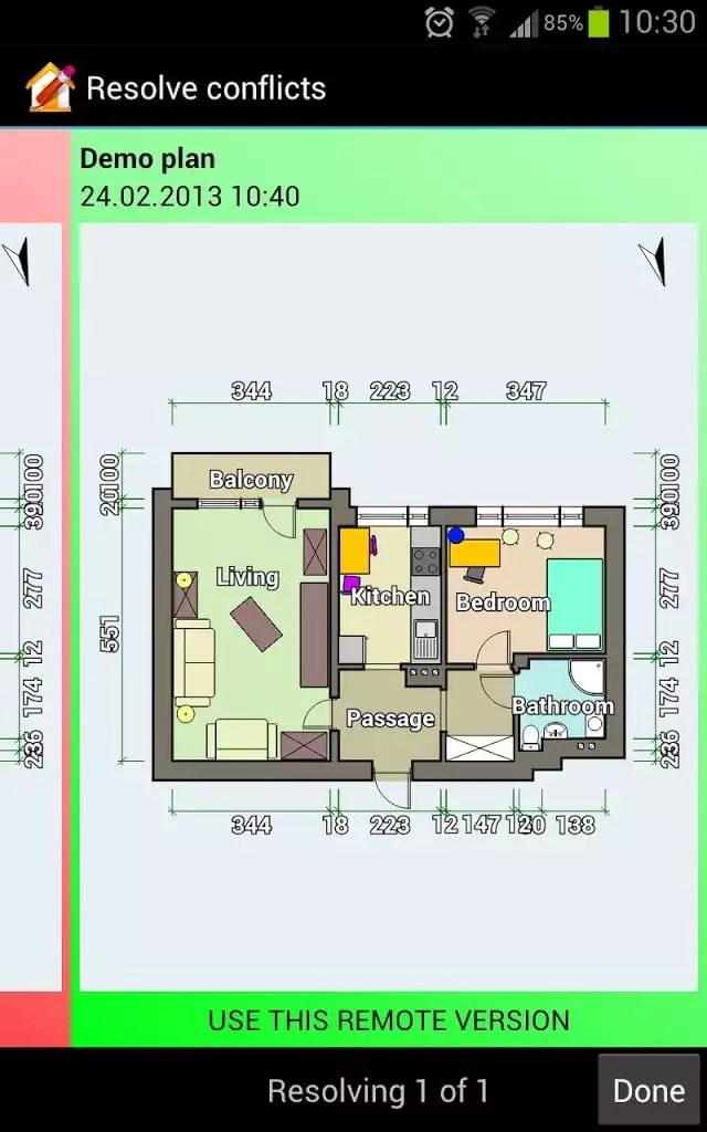 13 Best Floor Plan Apps For Android Amp IOS Free Apps For
