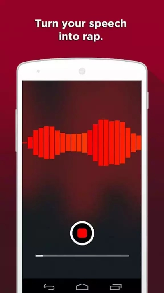 Smule Sing Download App Free