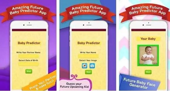 11 best future baby