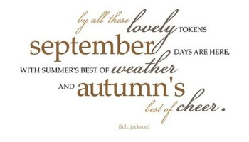 Hello October Month Images Quotes Photos Pictures Flowers Hello