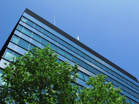 カヤバ(KYB)が検査データ改ざんをした建物や件数は?会社の概要は?