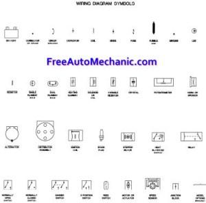 house wiring diagram: Wiring Diagram Anti Lock Brake Mazda B4000 2002
