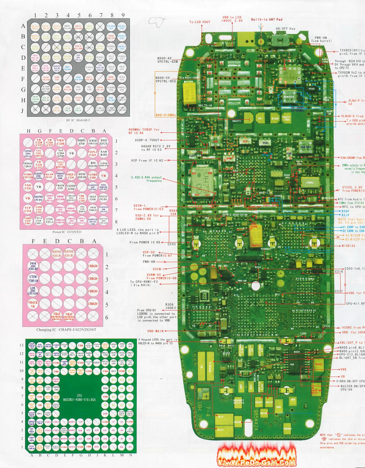 hight resolution of nokia 3310 schematics and diagrames 4g nokia 3310 circuit diagram nokia 3310