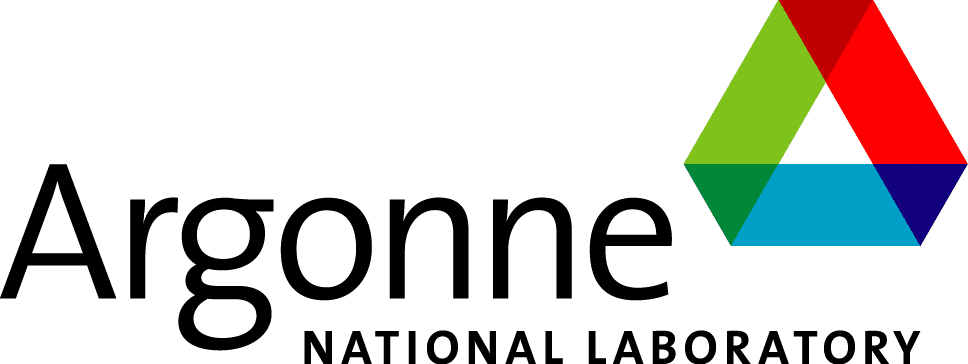 FreeAxez Client - Argonne National Laboratory Logo