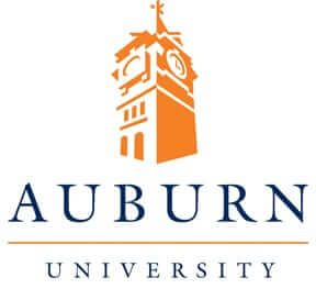 FreeAxez Client - Auburn University logo