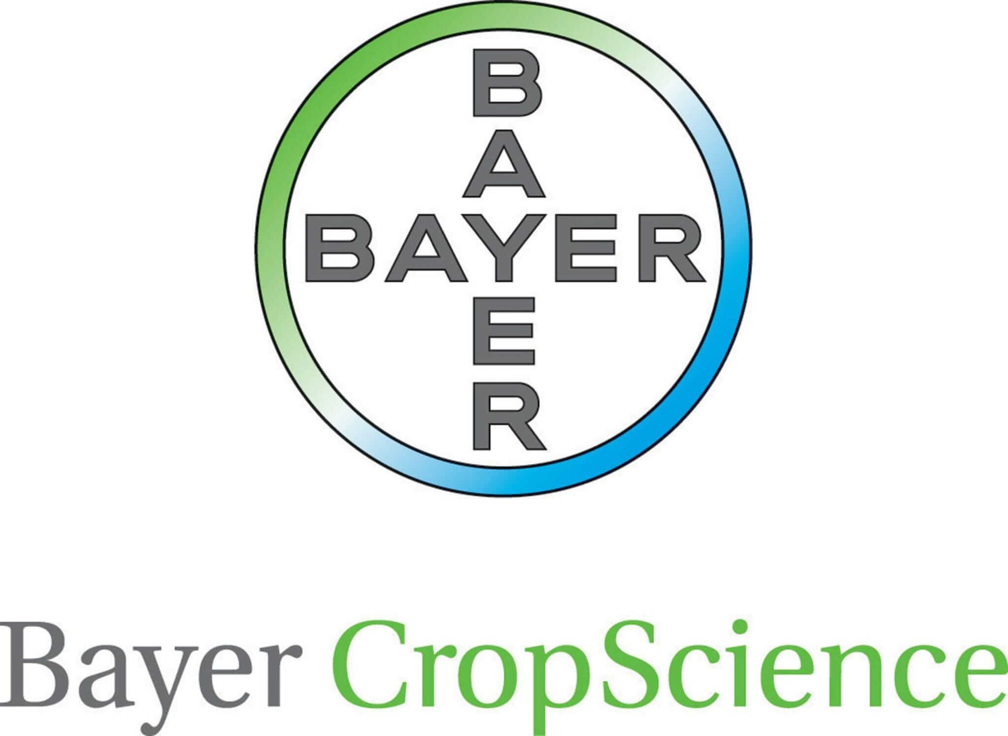 FreeAxez Client - Bayer CropScience Logo