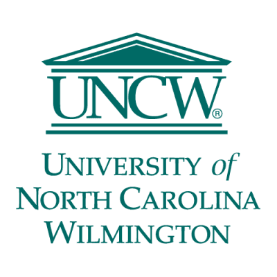 FreeAxez Client - University of North Carolina Wilmington Logo