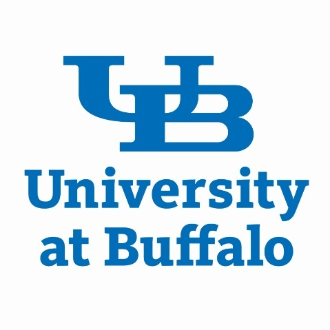 FreeAxez Client - University at Buffalo Logo