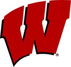 FreeAxez Client - Red W - University of Wisconsin Logo