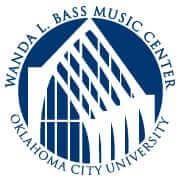FreeAxez Client - Wanda Bass School of Music Logo
