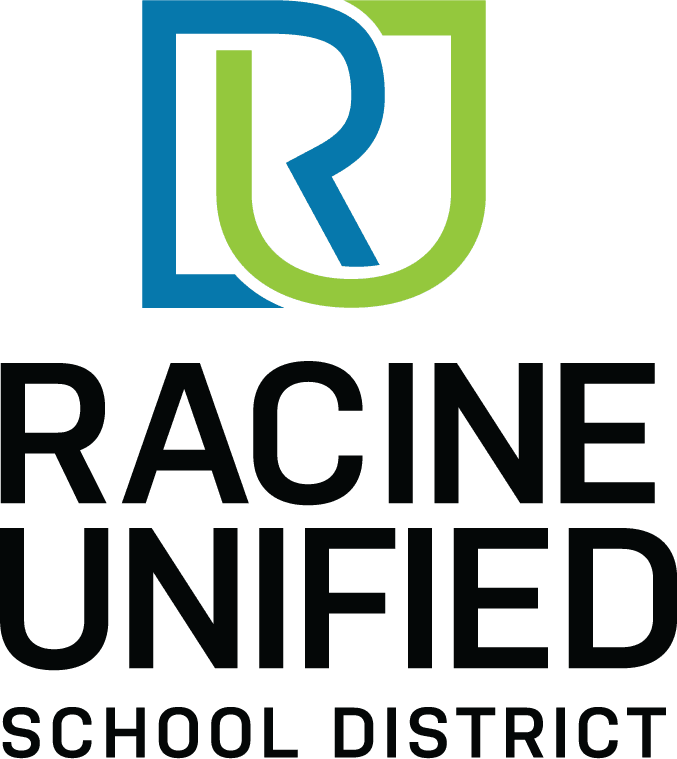 FreeAxez Client - Racine Unified School District Logo