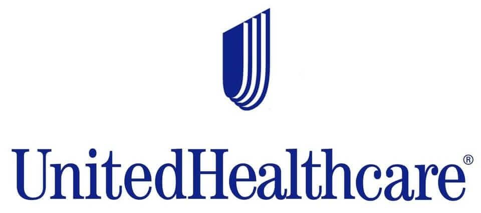FreeAxez Client - United Healthcare Logo