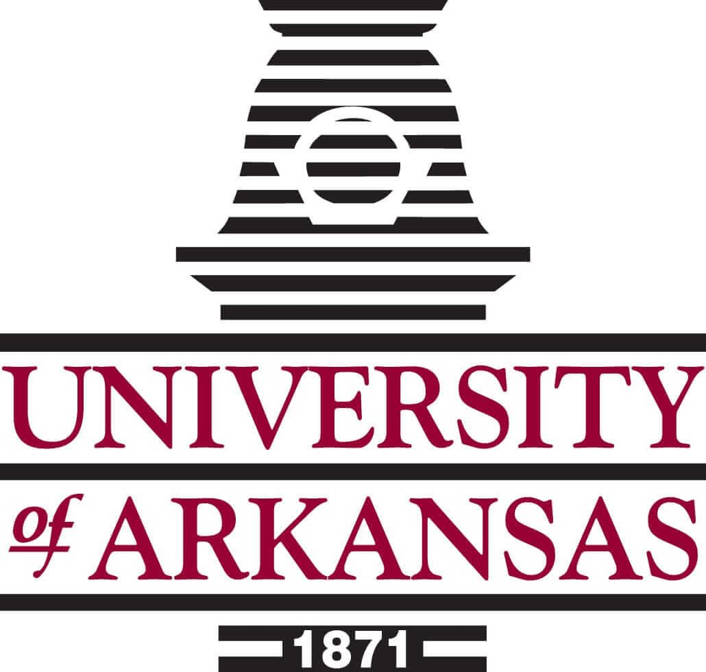 FreeAxez Client - University of Arkansas Logo