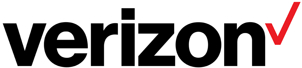 FreeAxez Client - Verizon Corporate Logo