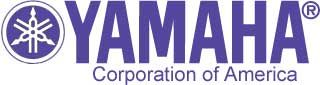 "FreeAxez Client - Yamaha (Blue Font) - Underneath ""Corporation of America"" (Blue Font)"