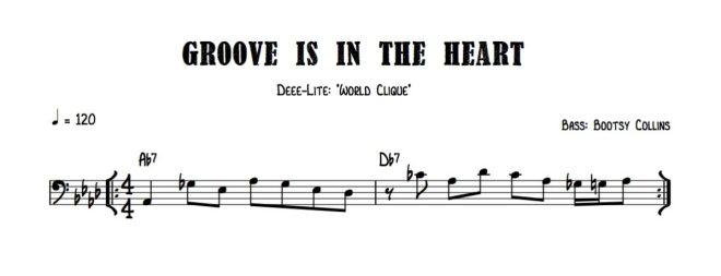 Deee-Lite- Groove Is In The Heart copy