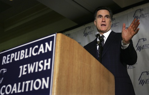 https://i0.wp.com/freebeacon.com/wp-content/uploads/2012/11/Romney-Republican-Jewish-Coalition-AP.jpg