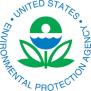 Epa Delayed Climate Change Regulation Until After Midterms