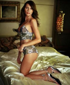 Image result for melania trump sports illustrated